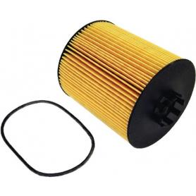 Filtre à huile VAPORMATIC VPD5154