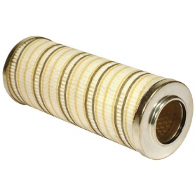 Filtre hydraulique VAPORMATIC VPK5552