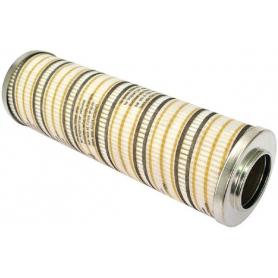 Filtre hydraulique VAPORMATIC VPK5622