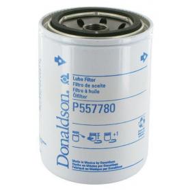 Filtre a huile DONALDSON P557780