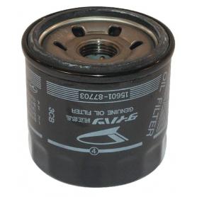 Filtre d'huile BRIGGS ET STRATTON 820314