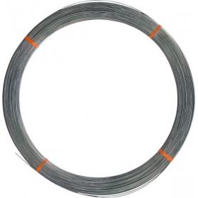 Fil d'acier 2,5mm - 625m GALLAGHER 039999GAL