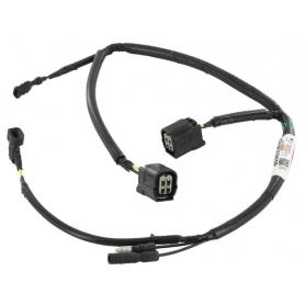 Faisceau de câbles HONDA 32110Z6L800