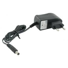 Chargeur de batteries STIGA 9400027903 - 9400-0279-03