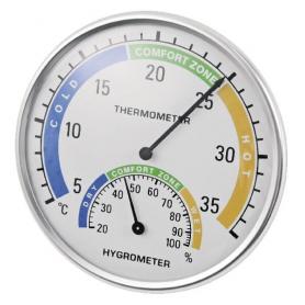 Thermomètre KERBL 29161