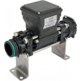Débitmètre électromagnétique ARAG 46211A3A5B5
