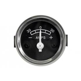 Ampèremètre VAPORMATIC VPM5504