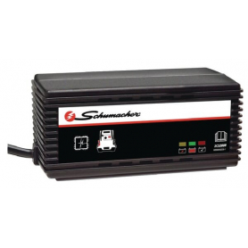 Chargeur SCHUMACHER-ELECTRIC 94065011C
