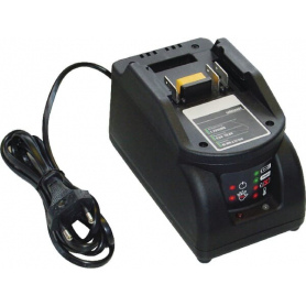 Chargeur CEMO 10284CEMO