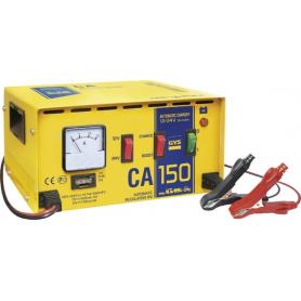 Chargeur de batteries GYS 024434GYS