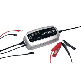 Chargeur de batteries CTEK 56708CTEK