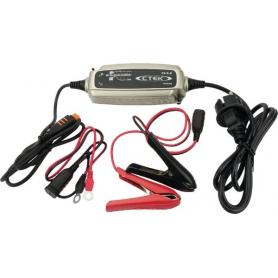 Chargeur de batteries CTEK 56707CTEK
