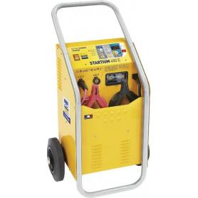 Chargeur de batteries GYS 026483GYS