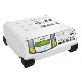 Chargeur de batteries GYS 029231GYS