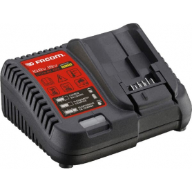 Chargeur FACOM CL3CH115