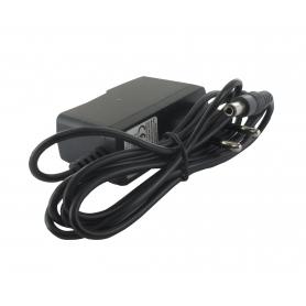 Chargeur de batterie MTD 725-04442A