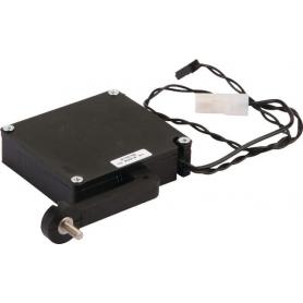 Micro rupteur STIGA 1126119001 - 1126-1190-01
