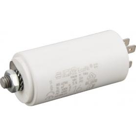 Condensateur CASTELGARDEN 1182220370 - 118222037/0