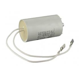 Condensateur STIGA 9400022400 - 9400-0224-00