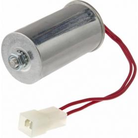 Condensateur MTD 72506788 - 725-06788