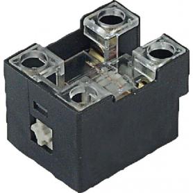 Micro rupteur NEW-ELFIN 060M11