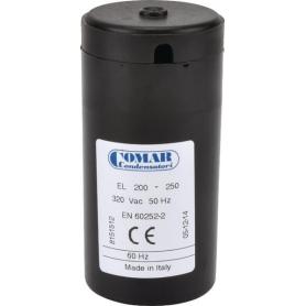 Condensateur DAB PUMPS 150990160