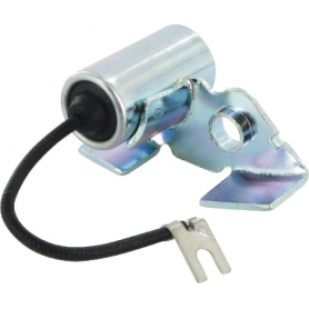 Condensateur HONDA 30251883003