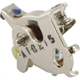 Rupteur HONDA 30280883005