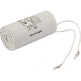 Condensateur AKO E266954