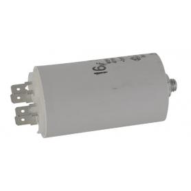 Condensateur UNIVERSEL FGP013618