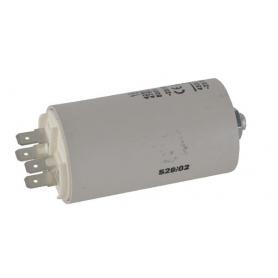 Condensateur UNIVERSEL FGP013620