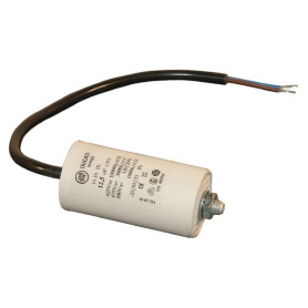 Condensateur UNIVERSEL FGP013621
