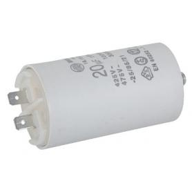 Condensateur UNIVERSEL FGP013622