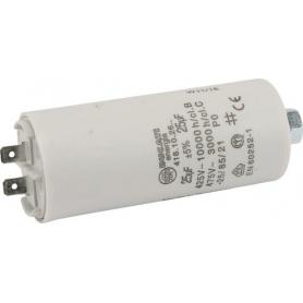 Condensateur UNIVERSEL FGP013624