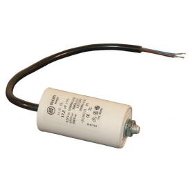 Condensateur UNIVERSEL FGP013625