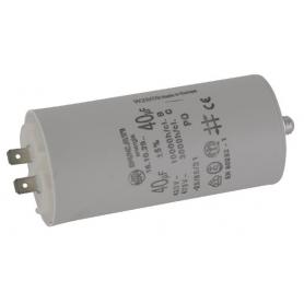 Condensateur UNIVERSEL FGP013630