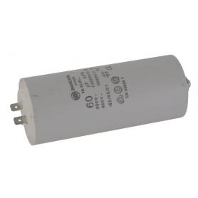Condensateur UNIVERSEL FGP013636
