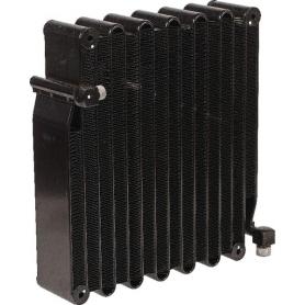 Condensateur UNIVERSEL KL030002