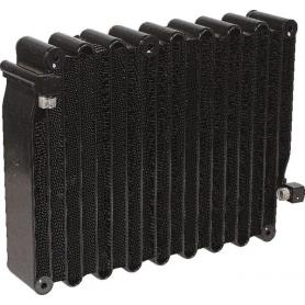 Condensateur UNIVERSEL KL030023