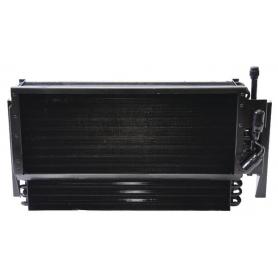 Condensateur UNIVERSEL KL030032