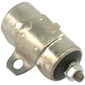 Condensateur VAPORMATIC VPF3602