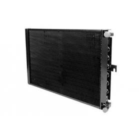 Condensateur VAPORMATIC VPM9553