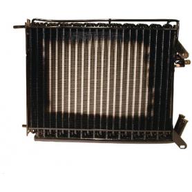 Condensateur VAPORMATIC VPM9561