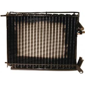Condensateur VAPORMATIC VPM9562