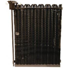 Condensateur VAPORMATIC VPM9639