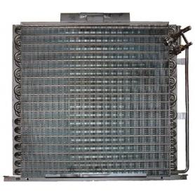 Condensateur VAPORMATIC VPM9653