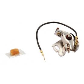 Rupteur condensateur AGRIA AGW58314