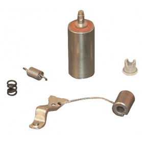 condensateur BRIGGS ET STRATTON 294628