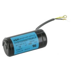 Condensateur UNIVERSEL EM975250V