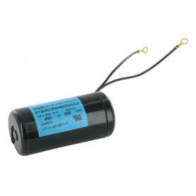 Condensateur UNIVERSEL EM9400300V